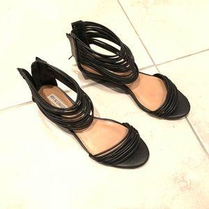 Keli Dagger Sandals